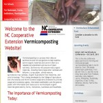 VermicompostingWebsite