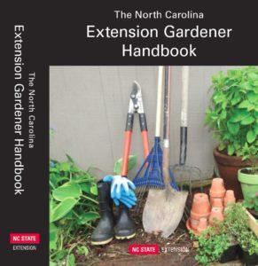 Cover of EG Handbook