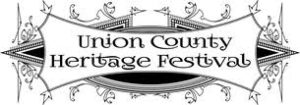 Heretiage Festival Logo