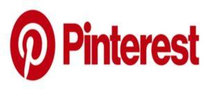Loggo Pinterest