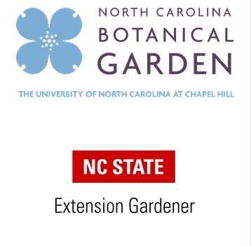 Logos NCBG & NC State EG