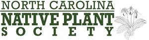 NC Native Plant Society